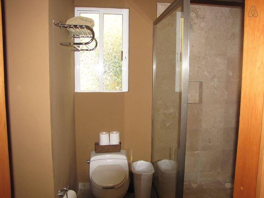 Bathroom Magic Paradise 3 C