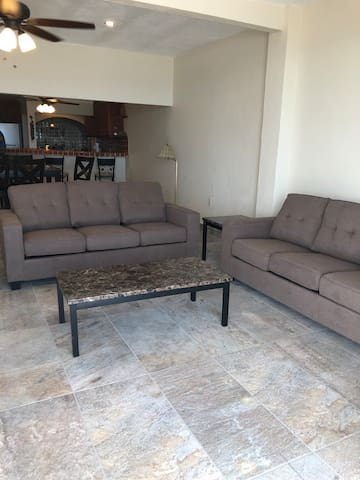 2 queen size sofa beds