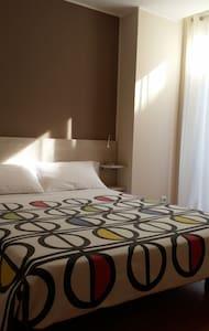 Acollidor apartament - Figueres