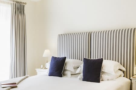 5* 1 bedroom - The Trick - Carbis Bay - Apartment - 2