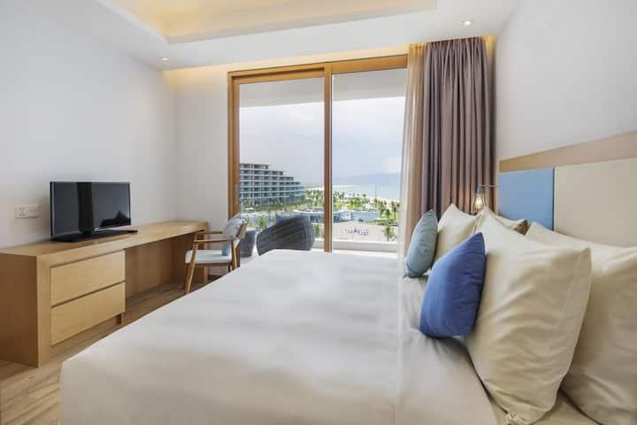 Suty House - 2Br Luxury Condotel FLC Quy Nhon