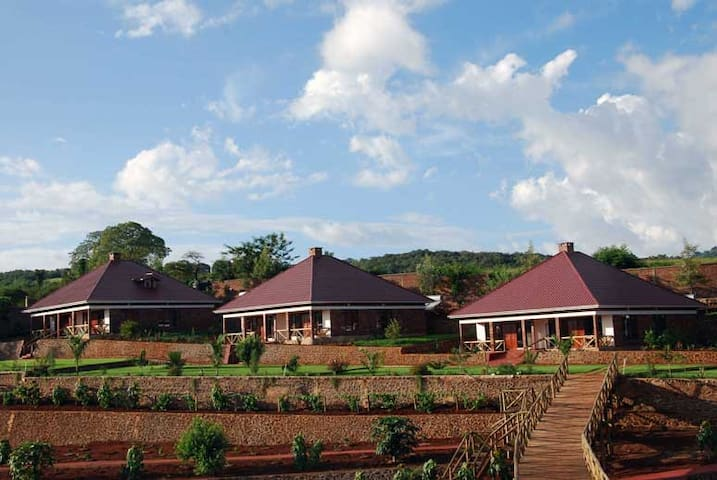 Marera View Lodge