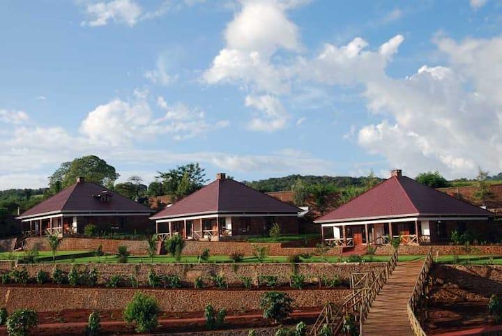 Marera View Lodge