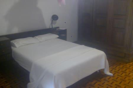 Apartamento prático e seguro centro - Luanda