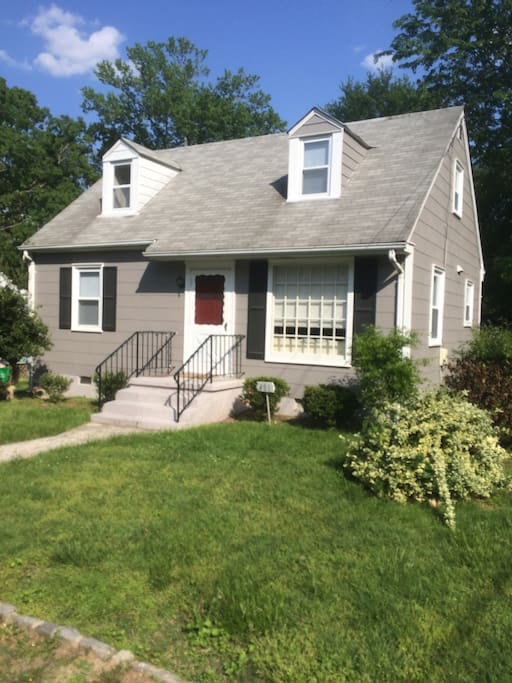 2 bedroom home w loft houses for rent in richmond virginia united states for 2 bedroom hotel suites in richmond va
