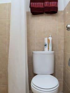 căn hộ cao cấp An Bình 82 m²