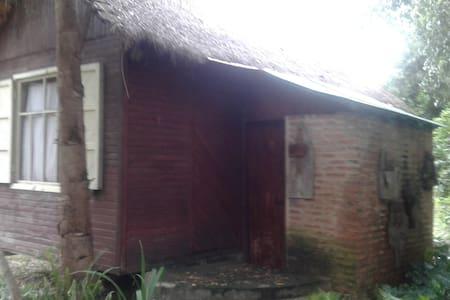 Casa Doble