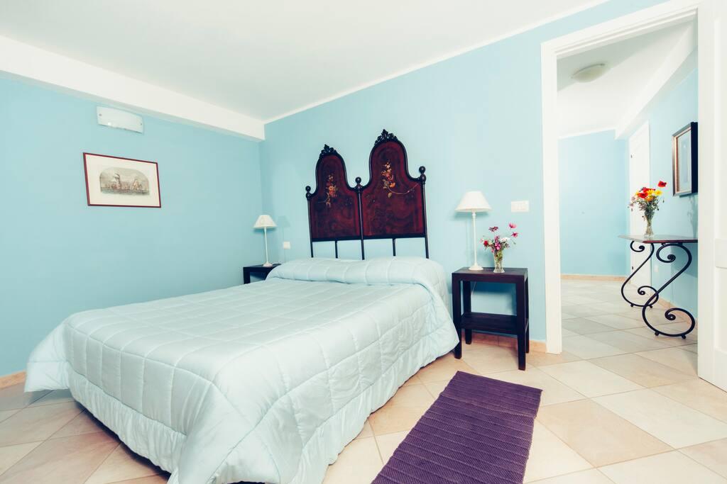 blu b b bosa brezza marina chambres d 39 h tes louer