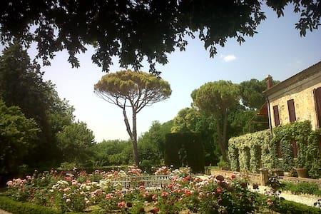 Rimini - Amazing Villa of 18th - Rimini