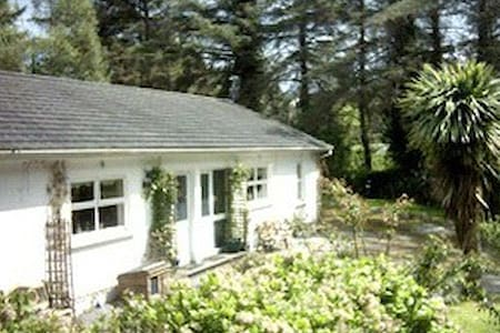 Mangerton Self Catering - Killarney - Cabin