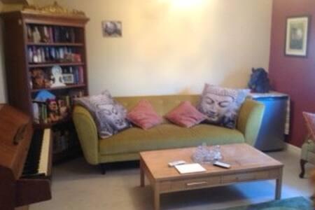 Castle Park- Colchester- 2 Bed Flat - Pis