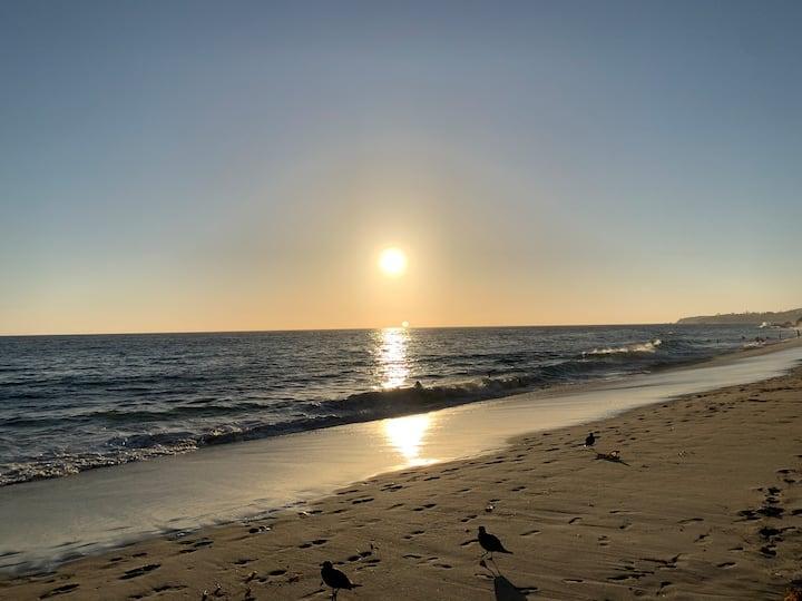 Laguna's Selfie Heaven