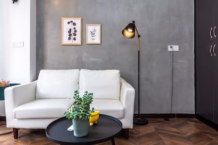 都匀师院 汇悦新天地<臻字号>现代公寓
