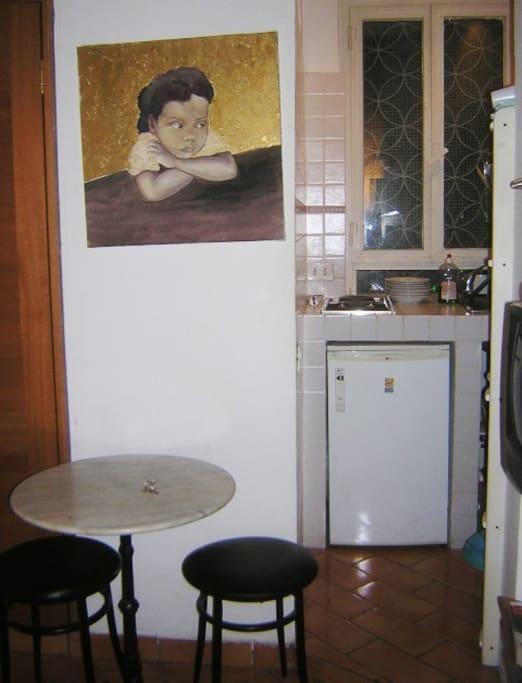 characteristic residence lofts