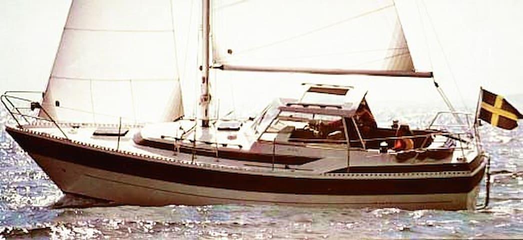 Boat & Cruise Lake Maggiore - Lisanza