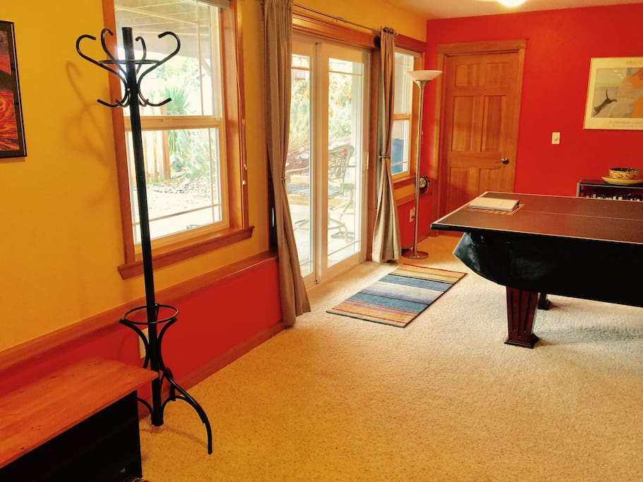 Rooms For Rent Near Olympia Wa