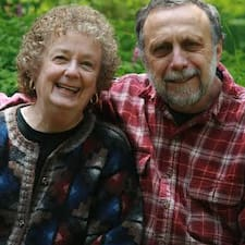 Doug And Barbara