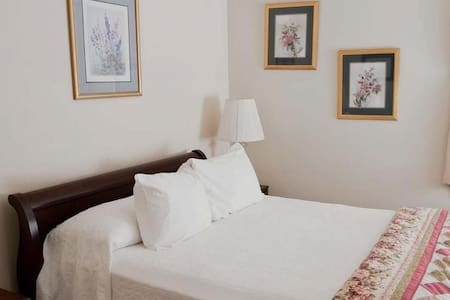 Womack-17 Bedroom