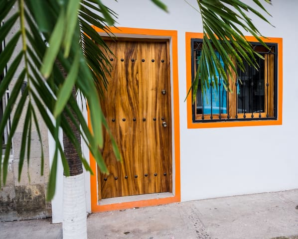 Cozy apartment in the heart of Puerto Vallarta!#3
