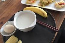 免费接机附加早餐近清真古寺庙旁腾冲和顺精品民宿(淡季折扣价)