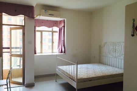 Exclusive Bachelor Apartment - Huizhou