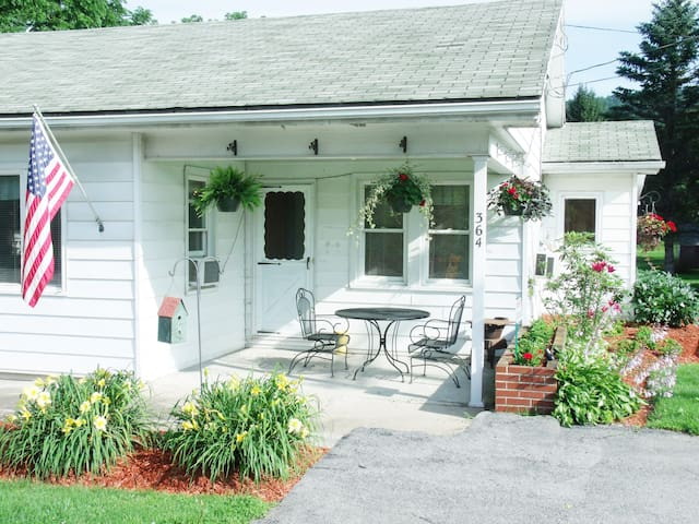 Country Vacation Cottages - Cottage #5