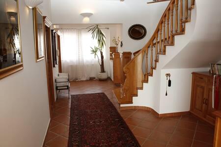 High Class Villa in Vodice - Vodice - Villa