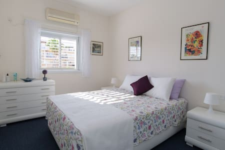 Ra'anana Bed and Breakfast