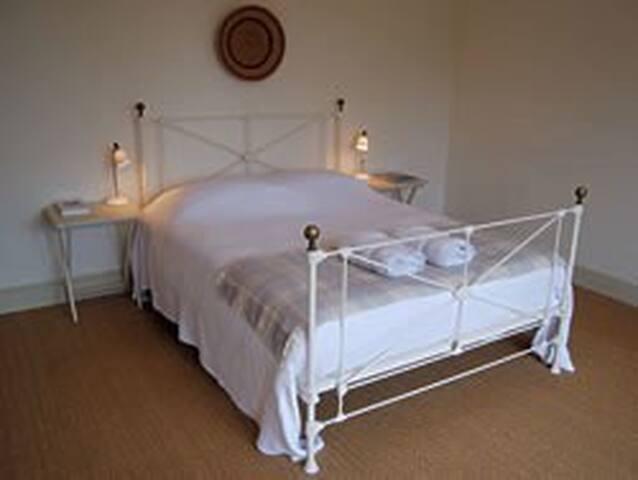 Laurel House B&B Aldeburgh - Aldeburgh - Bed & Breakfast