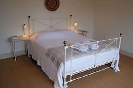 Laurel House B&B Aldeburgh - Aldeburgh