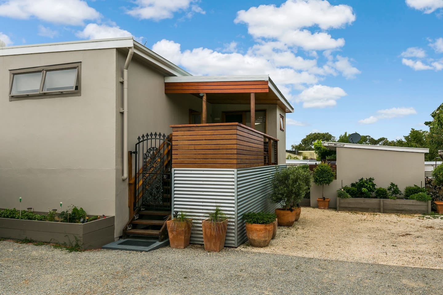 786 Newport Road Beach Haven Anglesea Point Roadknight Beach Houses For Rent In