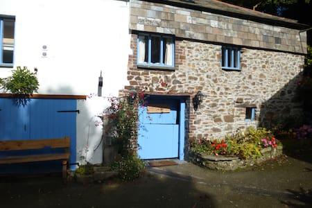 The Water Mill - Boyton - Ev