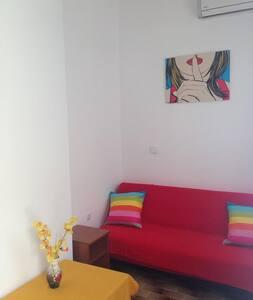 Pansion Ivanka Mali Lošinj Room (3) - Mali Lošinj - Bed & Breakfast