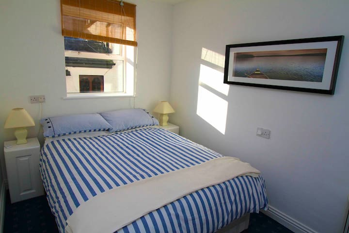 Kinsale. Close to town square, close to everything - Kinsale - Lejlighed
