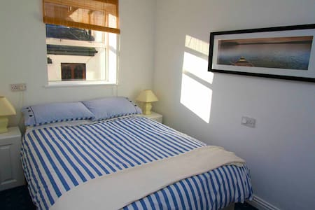 Centrally located apartment - Kinsale