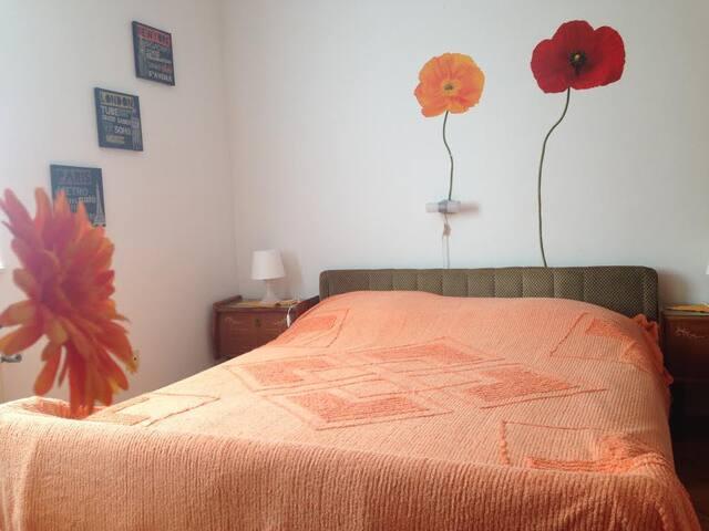 Pansion Ivanka Mali Lošinj Room (2) - Mali Lošinj - Bed & Breakfast