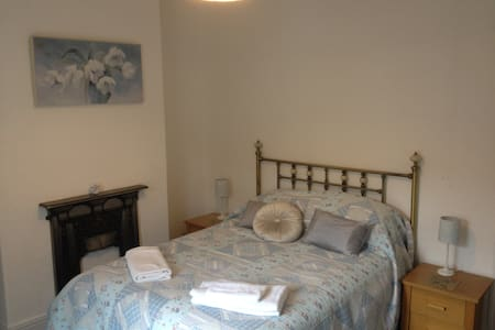 Cottage (Beamish Durham Newcastle) - Annfield Plain - House