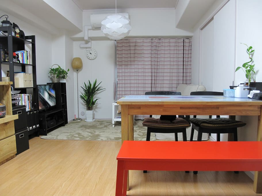higashiosaka dating site Great savings on hotels in higashi-osaka, japan online  description gallery compass is located in higashiosaka housed in a building dating from 2000,.