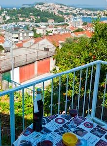 Dubrovnik rooms - Dubrovnik - Bed & Breakfast