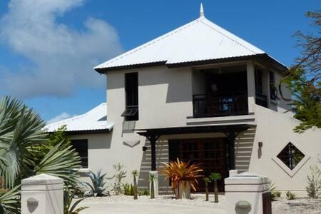 Beautiful Barbados Vacation Rental - Christ Church - 独立屋