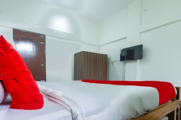 TripThrill Ayana Home Stay