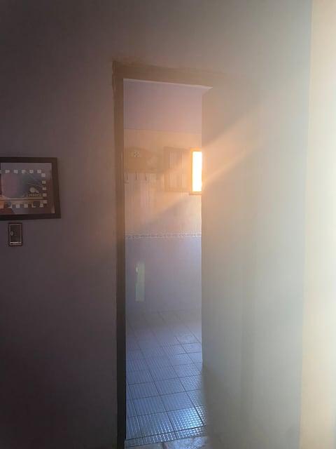 Residencia Constanza