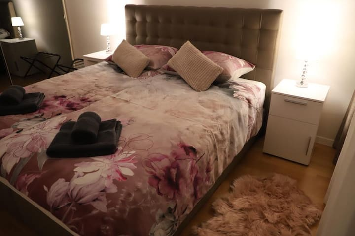 Apartman Queen6
