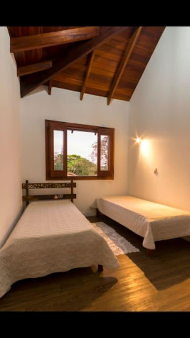 dormitórios (2)