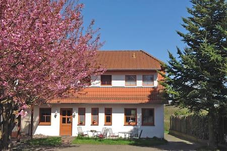 Landpension Zum Kleinen Urlaub - Wredenhagen