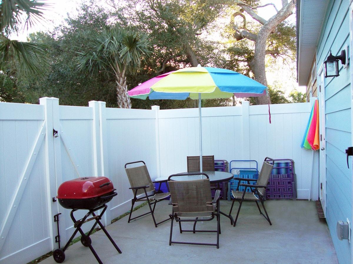 Myrtle Beach  Myrtle Beach Vacation Rentals  Condo Rentals