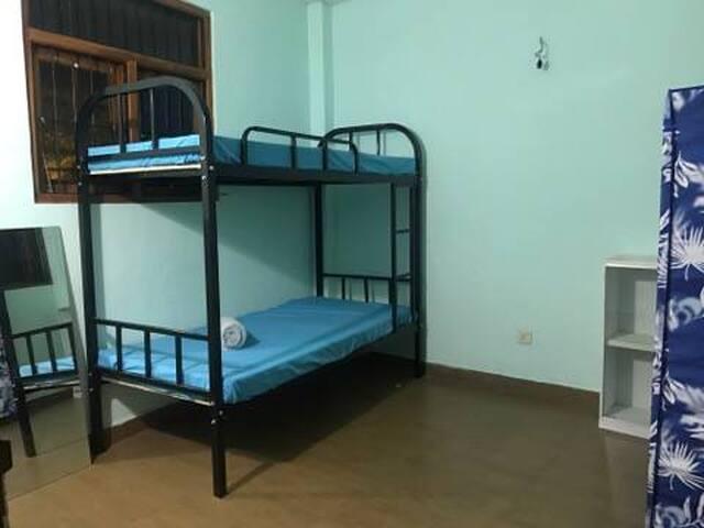 Maya's Cozy HomeStay - Narahenpita ,  Colombo 5