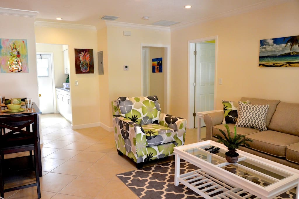 The Delray At Cabana Carioca Apartments For Rent In Deerfield Beach Florida United States
