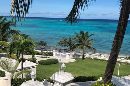 Seaside Shores Condominiums III