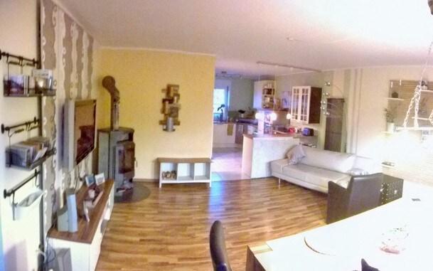 bett poco mit beleuchtung bad am besten bro sthle home cm anschlieen poco with bett poco. Black Bedroom Furniture Sets. Home Design Ideas